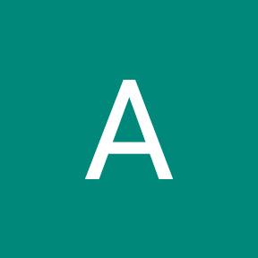 ArmaanFilm