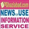 Ghaziabad via GoGhaziabadDOTcom