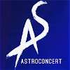 AStroconcert