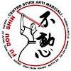 Accademia fu Dou Shin