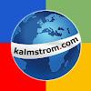 kalmstrom.com