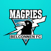 Magpies Football Club Belconnen