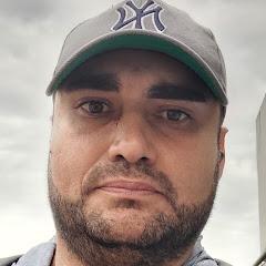 Lucas Inácio