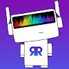 Rude Robot