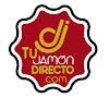 Tu Jamón Directo