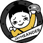 JayMeander