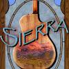 Sierra Band