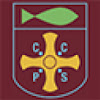 Corpus Christi Catholic Primary School