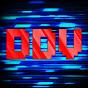 Duo Dreamer Videos