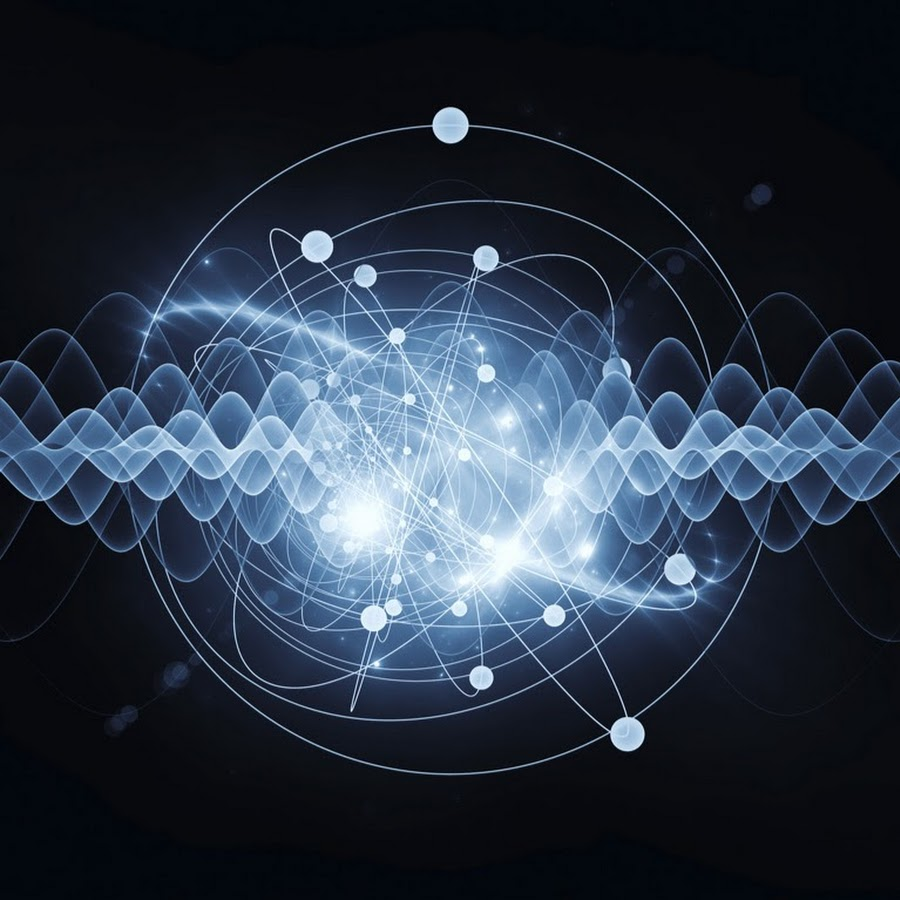 physics unredu - 900×900