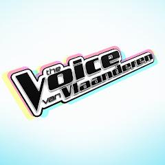 The Voice van Vlaanderen Net Worth