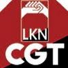 CGT-LKN Bizkaia