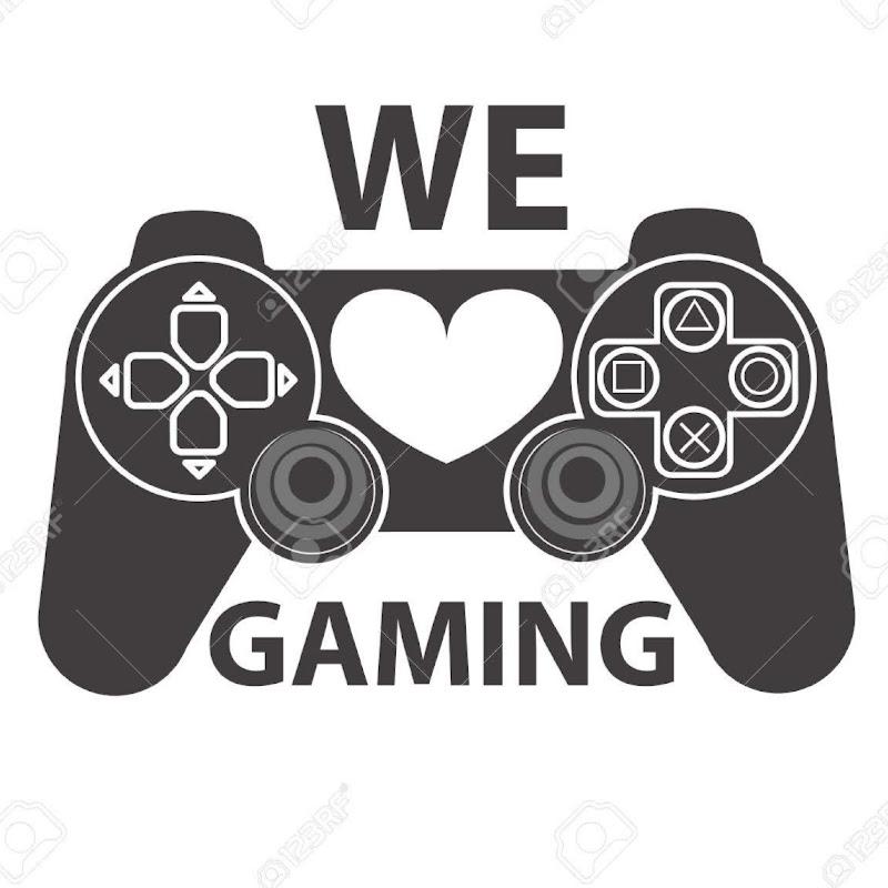 Gamer 007