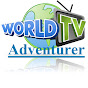 World Adventurer