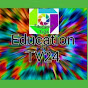 Education Tv24