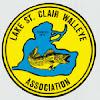 Lake St. Clair Walleye Association