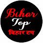 Bihar top