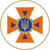 ГУ ДСНС України у Вінницькій області