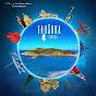 Tabarka tunisie