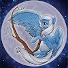 Velvet R. Wings & ILLUMNATION