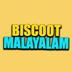 Biscoot Malayalam Net Worth