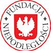 Fundacja Niepodległości