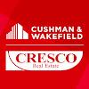 Cushman & Wakefield CRESCO Real Estate