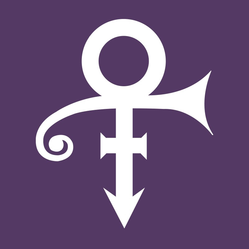 Prince YouTube channel image