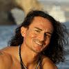 Claudio Cabo