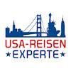 USA-Reisen Experte