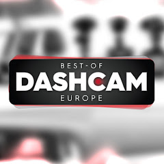 BEST OF DASHCAM EUROPE