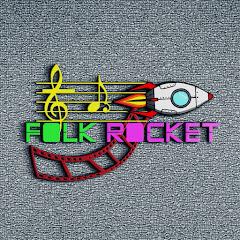 Fun Rocket