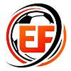 Elation Football