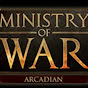 MinistryOfWarTR