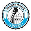 Musikhaus Luzern News Channel