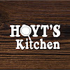Hoyt's Kitchen