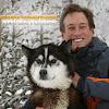 Adventure Tours with Greg Grainger