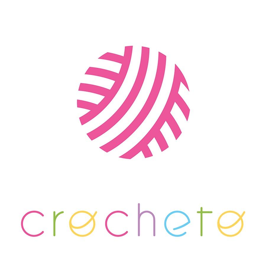 c69c4a6005b99 كروشيه كروشيتو - Crocheto Crochet - YouTube
