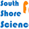 South Shore Science