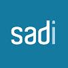 SADI Sociedad Argentina de Infectología
