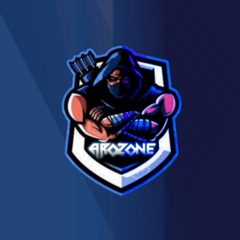 Arozone (zenehax)