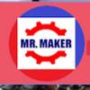 Mr,Maker TEAM