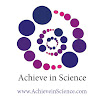 Achieve in Science