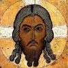 Русская Древлеправославная Церковь