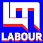 LabourMan