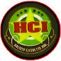 HCI - Haleem Cassette