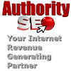 Authority SEO