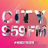 City 95.9 FM