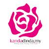 KandaDinda.my