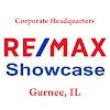 RE/MAX Showcase – Corporate Headquarters